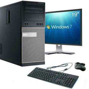 Computadora Core i7