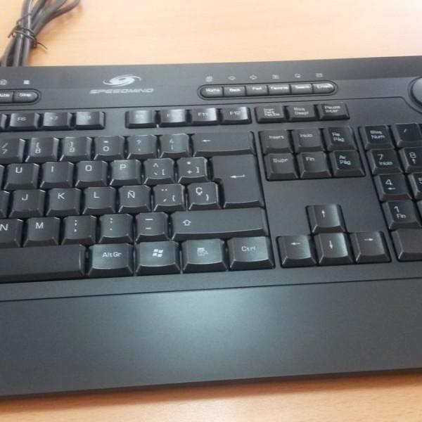 teclado-speedmind