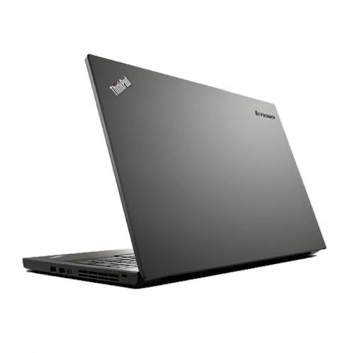 58610a0f03a Laptop-Lenovo-Core-i5-CompuYa-Ecuador-03 - CompuYá - Computadores en ...