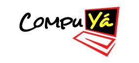 CompuYá - Computadores en Ecuador